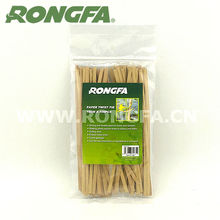 high quality biodegradable make paper rope