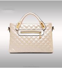 Hot-Selling Alibaba China Lady Shoulder Bag Hobo Bag Tote Bag