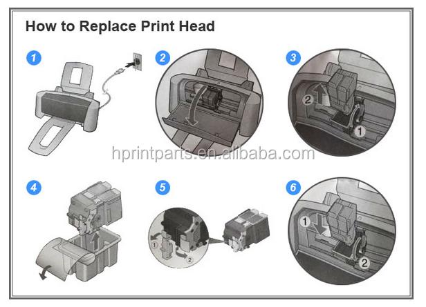 Cabeça De Impressão QY6-0067/Cabeça de Impressão/Cabeça de Impressão Para Canon IP4500/IP5300/MP610/MP810 printer parts