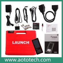 Launch X431 IV Auto Diagnostic Scanner X-431 IV Master Update Online Launch X431 iv 100% Original DHL