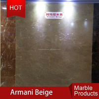 high quality armani beige