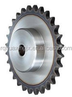 sprocket wheel motorcycle chain and sprocket set