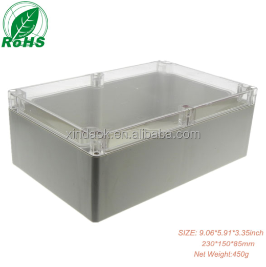 Outdoor Electrical Distribution Box Outdoor Free Engine Image For User Manu