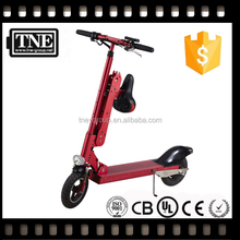 2 year warranty Japan OEM factory Trading & supplier of china products electric scooter 24v 200w
