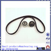 Pulley Manufacturer For PEUGEOT ROVER CITROEN K025418XS KTB335 530037010 KD459.43 VKMA03122 Timing Kit Bearing Pulley