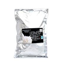 New product promotion Yogurt Fruit powder/Raw material Fruits powder