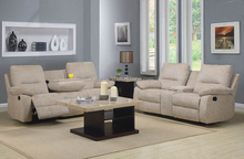 Classic italian antique living room furniture guangzhou furniture leather living room sofas arabic living room furniture