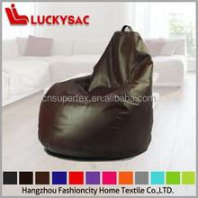 hot sale leather bean bag chair ,bean bag chairs wholesale,bean bag chairs bulk