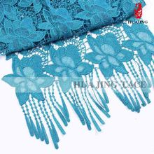 Lace Product Highest Quality Reasonable Price Wedding Veil Lace