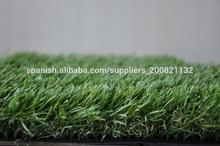 césped artificial lanscaping hierba hierba jardín