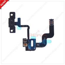 China Manufacture for iPhone 4 CDMA Power Button Proximity Sensor Flex Cable