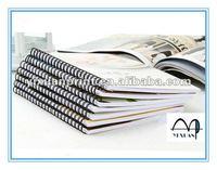 buy spiral notebook bulk