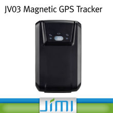 car vedio most Market Share in China gps tracker for phones free