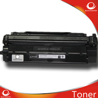 C7115A/X Laser TONER CARTRIDGE for HP LJ 1000A/1200/1220/3300/3330/3380 & CANON