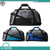 Nylon Travel Duffel Bag,Sport Duffel Bag