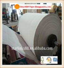 prenda papel <span class=keywords><strong>de</strong></span> calcar hace en China