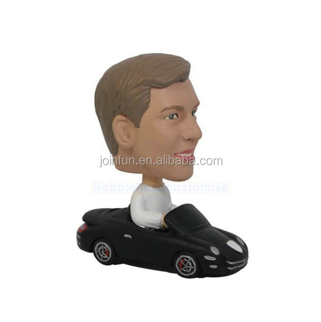 bobblehead for car.png