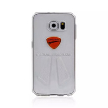 Alibaba china new fashion trending case for samsung galaxy s6 ,tpu case for samsung