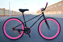 mini 20 inch racing bike for sale/cheap steel racing bike