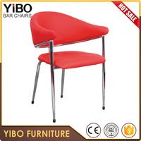 modern leisure better metal bar chair 3d model bar furniture 2015 hot sale