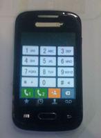 23$ Cheapest Dual sim TV WIFI C1000 mobile phone