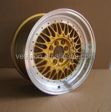 4x4 wheel 20 inch offroad wheel rims 6x139.7 4x4 wheels off road