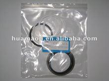TOKU TNB-15E hydraulic oil seals