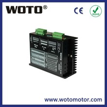 6a stepper motor driver controller for 3 axis cnc multimedia audio