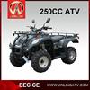 cheap 250cc atv for sale