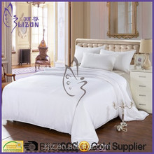 Natural Silk Quilt/Top Selling Natural Comforter Breathe Freely