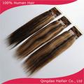 1B / 27 P estilo de color enreda libremente productos para el cabello estilo, mujeres de las tramas del pelo en venta
