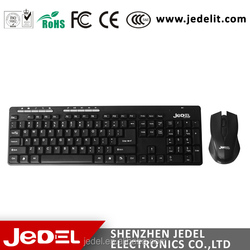 cheap and good quality keyboard and mouse hot