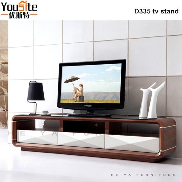 Plywood cabinet , tv hall cabinet living room furniture ...