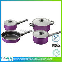 Buy wholesale from china look cookware