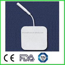 Wholesale EMS TENS electrodes pads medical electrode for tens machine