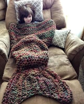 mermaid tail blanket.jpg