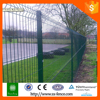 Wholesale 3d Nylofor Panel Fence Security Garden Wire Mesh Cheap Metal Fence Panels