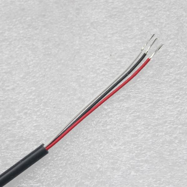 haute qualit pt1000 thermocouple capteur id de produit 60402628993. Black Bedroom Furniture Sets. Home Design Ideas