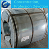 high quality low price silicon steel coil of transformer