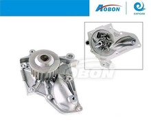 high quality auto water pump GWT-77A 170-1770 16100-79185 for 3S-FE,3S-GE,5S-FE for TOYOTAcars