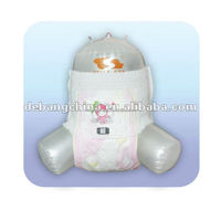 breathable dry safe zorbit nappies fast baby nappies