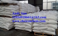 Alumina Classification and Industrial Grade Standard ALUMINUM HYDRATE