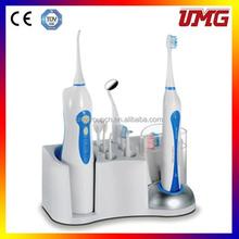 Dentist Highly recommend Best Dental water jet Oral Irrigator dental