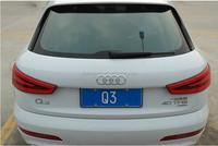 DLAND ORIGINAL CAR LED TAIL LIGHT REAR LAMP ASSEMBLY FOR AUDI Q3