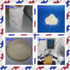 /product-gs/raw-material-from-china-sodium-alginate-60221649988.html