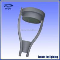 GARDEN LAMP GM916