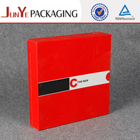 Oem Cardboard Cigar Cases Wholesale In China