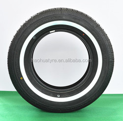 Best Quality & Price! radial tire radial tire van /mini bus/ltr