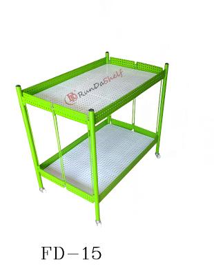 opi-custom-nail-polish-display-rack_04
