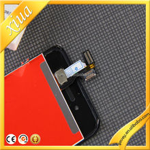 High Quality LCD Touch Screen Digitizer Frame Replacement for i phone 4s